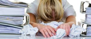 Slaapritme stoornissen bij kinderen jongeren pubers