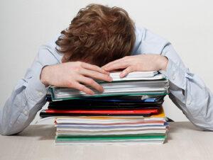 puber vermoeidheid, over chronische vermoeidheid en ME bij jongeren, pubers en jongvolwassenen